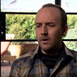 Derek Cianfrance - Regisseur - über seine Filme - OV-Interview