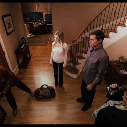 Scary Movie 5 - Trailer