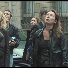 poliezei - OV-Trailer