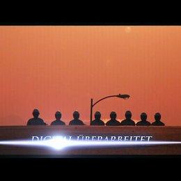 E.T. - Der Außerirdische - Trailer