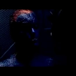X-Men: Der letzte Widerstand - Trailer