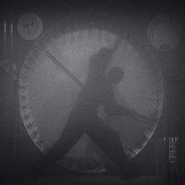 Metropolis - Trailer