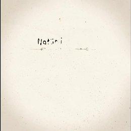 Der Tod spricht - Sonstiges Poster