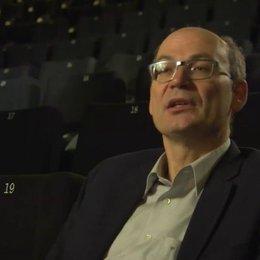 Valentin Thurn - Regisseur - über die Idee zum Film - Interview