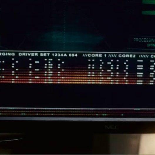 Source Code (BluRay-/DVD-Trailer)