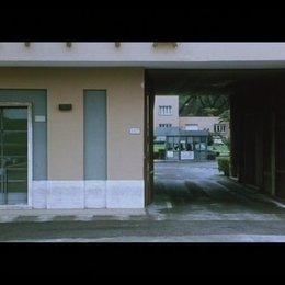 Cinecitta - Szene