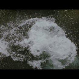 Cirkus Columbia - Trailer