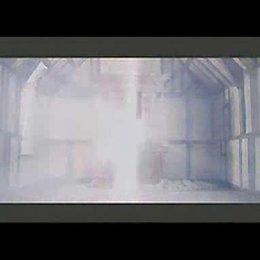 """Alles über die Story des ersten Teils der """"Chroniken von Narnia"""" und ihren Schöpfer C.S. Lewis, enger Freund und Vertrauter von J.R.R. Tolkien. Mit In Poster"""