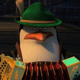 Triff Skipper - Featurette