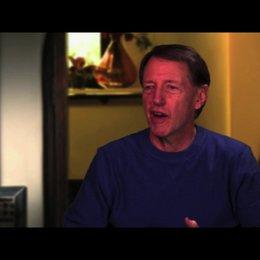 Dennis Dugan über Al Pacino - OV-Interview