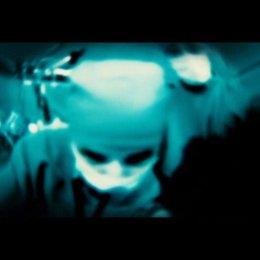 Filmclip 1 - Szene Poster