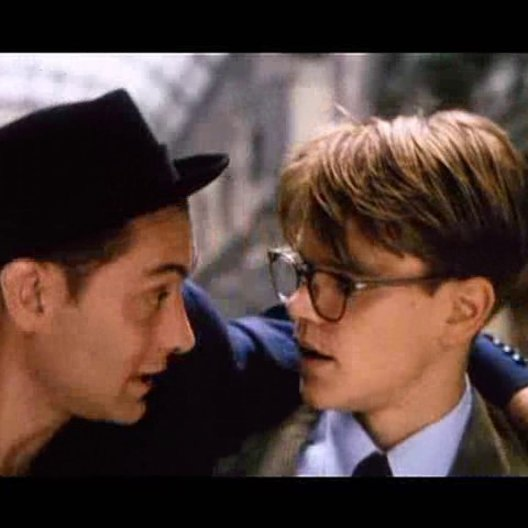 Der talentierte Mr. Ripley - Trailer