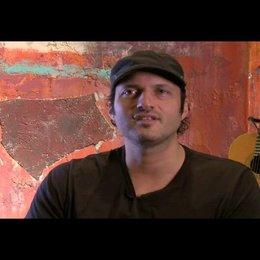 Robert Rodriguez über den laieinamerikanischen Superhelden - OV-Interview