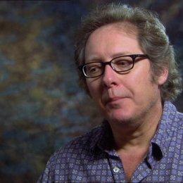 James Spader (W N Bilbo) über seine Beteiligung - OV-Interview