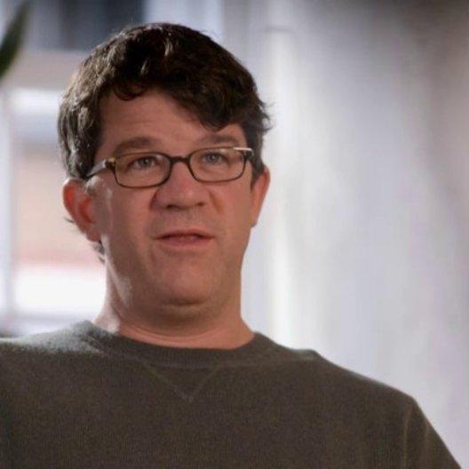Wyck Godfrey - Producer - darüber, was er an dem Buch mag - OV-Interview