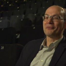 Valentin Thurn - Regisseur - darüber welche Lösungsansaetze es gibt - Was kann der Einzelne tun - Interview