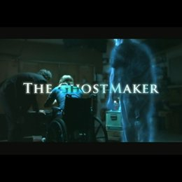 Sadako 3D - Trailer Poster