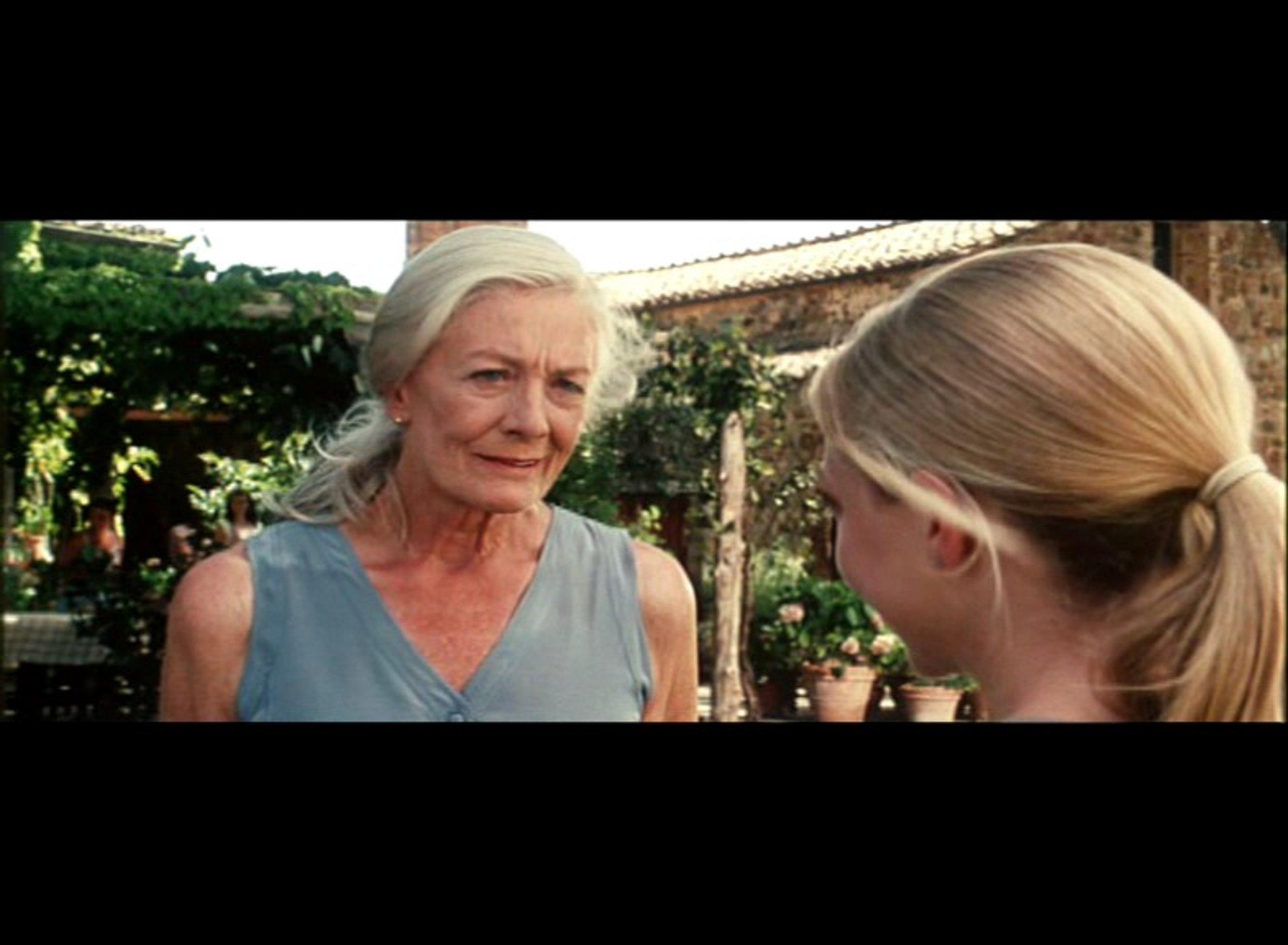 Briefe Für Julia Stream : Briefe an julia film · trailer kritik kino