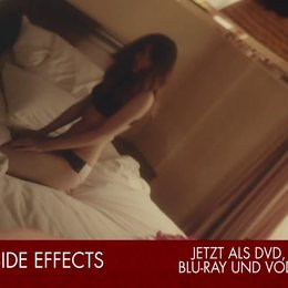 Side Effects (VoD-/BluRay-/DVD-Trailer) Poster