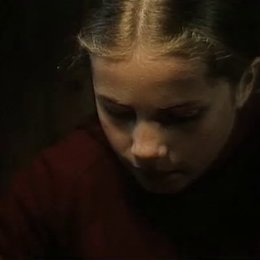 Heidi - Trailer