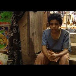 Tanay Chheda (Musa) über Hexe Lilli - Interview