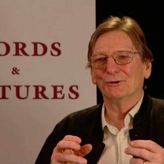 Fred Schepisi - Regisseur - über das Besondere an dieser Liebesgeschichte - OV-Interview Poster