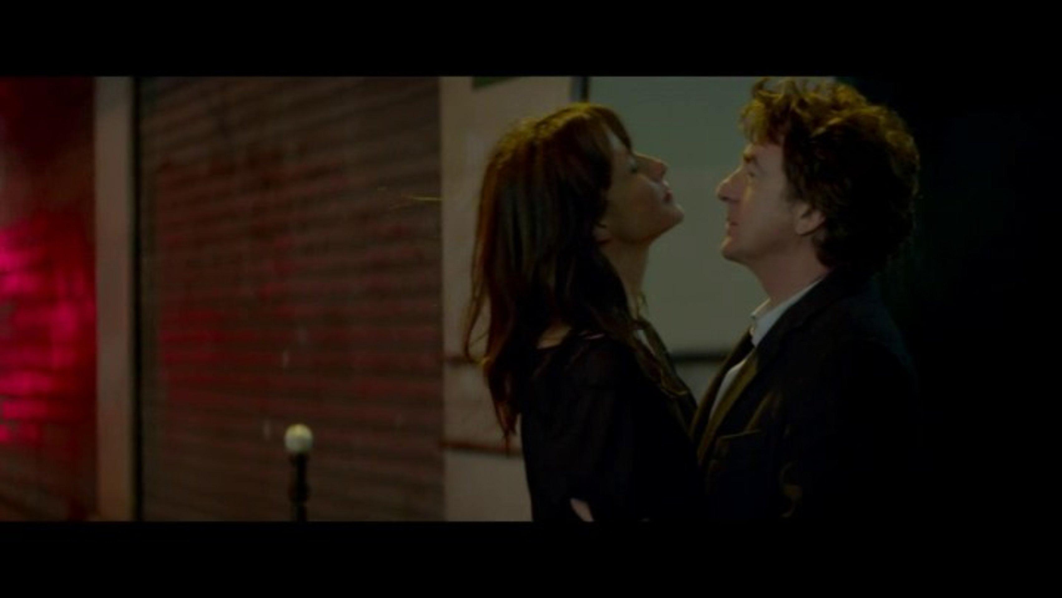 Ein Augenblick Liebe Film (2014) · Trailer · Kritik · KINO.de