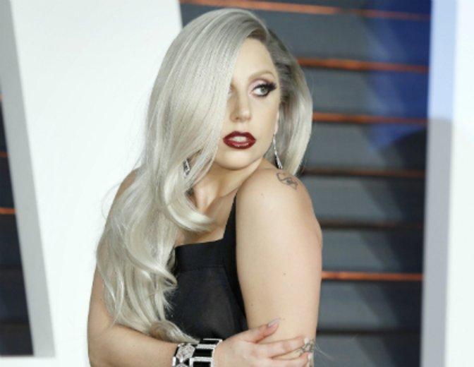 American Horror Story Staffel 6 Lady Gaga