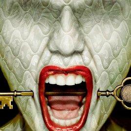 """""""American Horror Story"""" Staffel 6: Das neue Thema wurde endlich enthüllt!"""