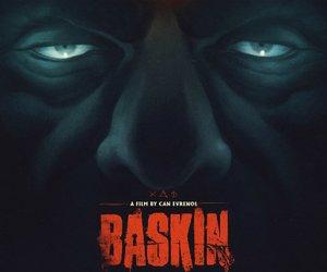 """""""Baskin"""": Türkischer Horror-Schocker peilt Heimkino-Release an (Trailer)"""