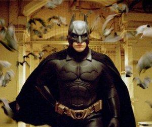 Alle Batman-Filme in zeitlicher Reihenfolge: Seht hier die Entwicklung des Superhelden