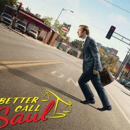 """""""Better Call Saul"""" Staffel 3: Wann ist der deutsche Start bei Netflix?"""