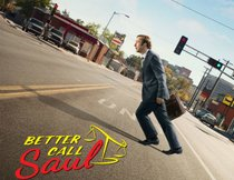 Better Call Saul Staffel 3: Start auf Netflix im April 2017 - So spoilert Bob Odenkirk Gus Fring!