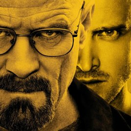 """Das Ende von """"Breaking Bad"""" wurde bereits in Staffel 2 verraten"""