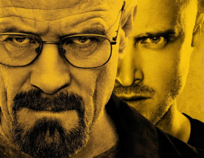 Breaking Bad Ende Titelbild