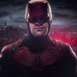 Daredevil Staffel 3 vielleicht erst 2018 auf Netflix?