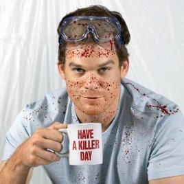 """""""Dexter"""" Staffel 9: Diese Optionen habt ihr nach dem Serien-Ende"""