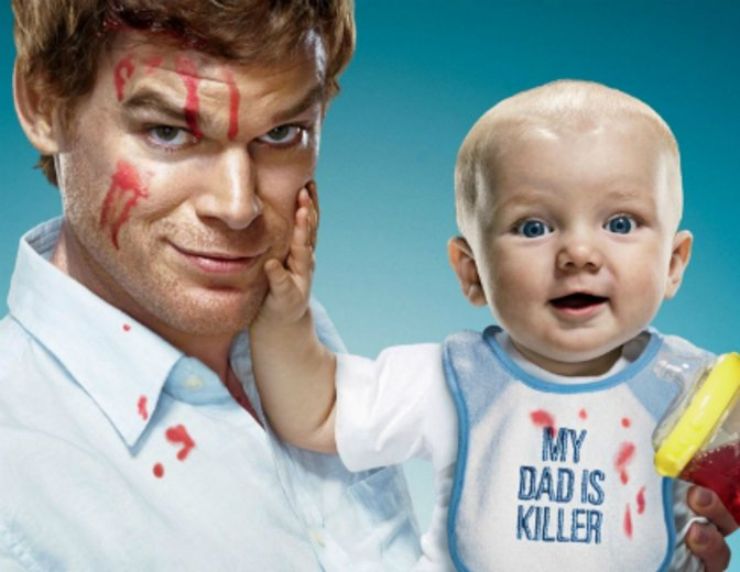 Dexter Staffel 9 Text 2