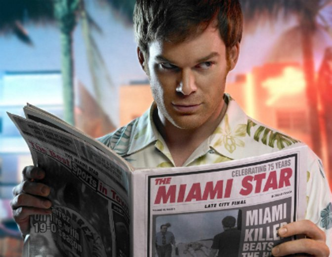 Dexter Staffel 9 Text 3