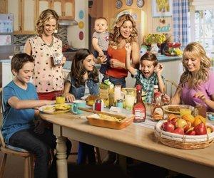 Fuller House Staffel 2: Wann startet die Fortsetzung auf Netflix?