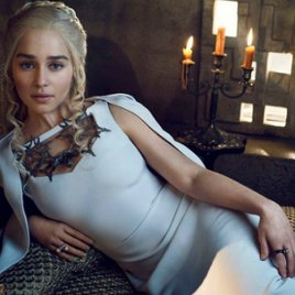 Game of Thrones Staffel 7: Deutscher Start, alle Infos & Trailer