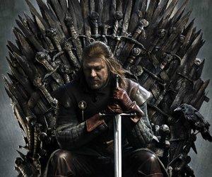 Serien wie Game of Thrones: 5 bezaubernd gute Fantasy-Serien