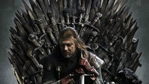 Serien wie Game of Thrones: 5 bezaubernd gute Fantasy-Serien