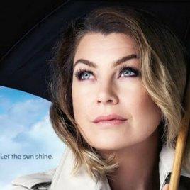 Grey's Anatomy Staffel 12: Wann ist der deutsche Start und wo könnt ihr sie streamen?