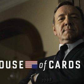 """""""House of Cards"""" Staffel 4: Wann & wie könnt ihr die neue Season in Deutschland sehen?"""