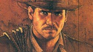 Indiana Jones 5: Kinostart 2020 - Infos zu Cast & Handlung