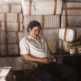 Narcos Staffel 2: Wann kommt die neue Season auf Netflix?