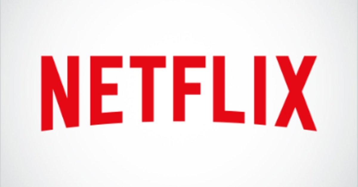 Netflix Probemonat Kostenlos Streamen Gratis Monat Rechtzeitig