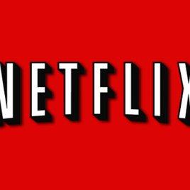 Das Netflix-Angebot in Deutschland: Welche Serien und Filme könnt ihr streamen?