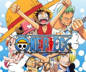 """Das Ende von """"One Piece"""": Wann müssen wir uns von Ruffy und seiner Crew verabschieden?"""